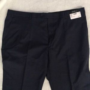 AWEARness by Kenneth Cole Dress Pants